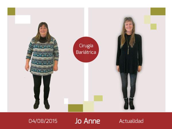 Recetas para bajar de peso en una semana 10 kilos image 10